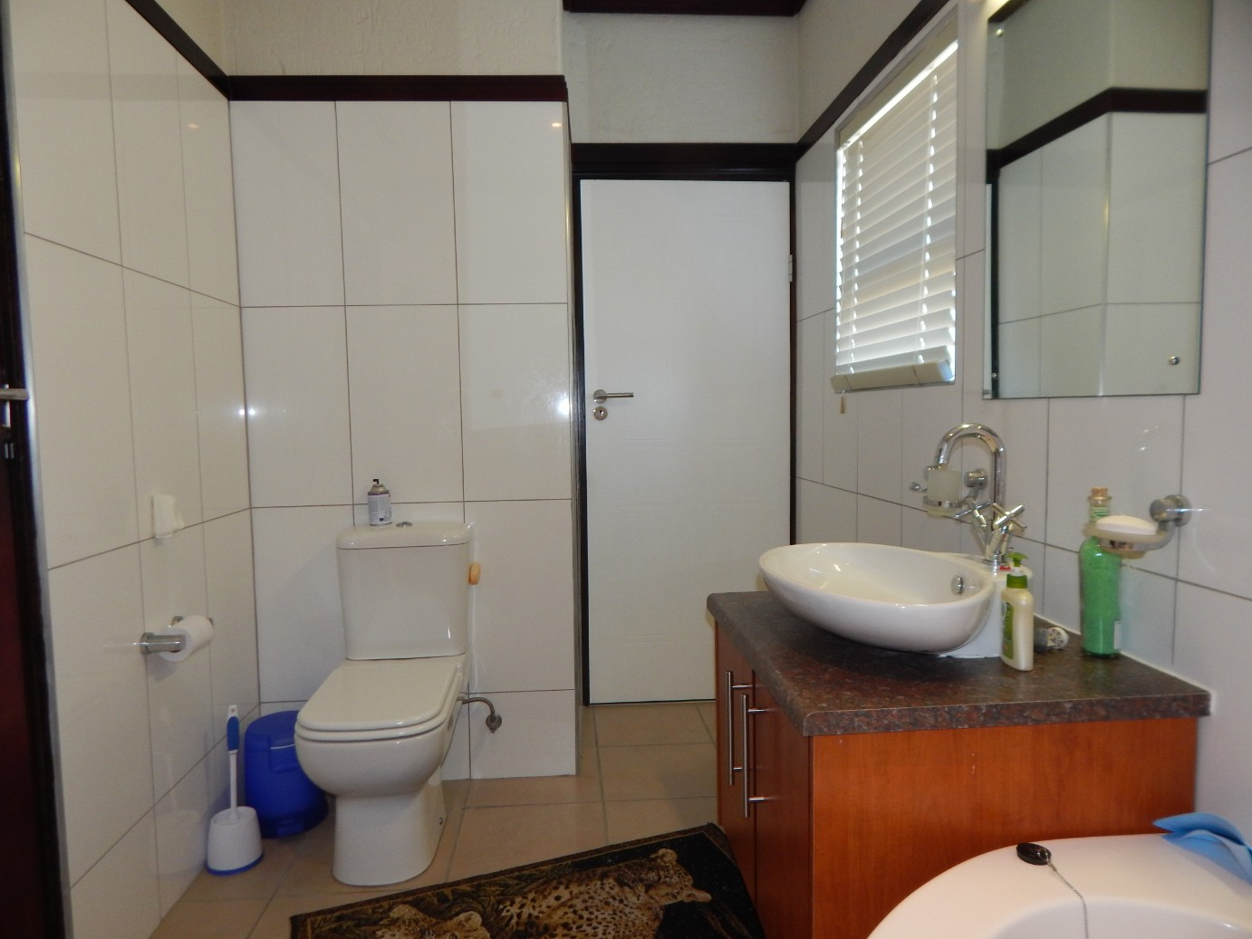 3 Bedroom Apartment for sale in Diaz Beach ENT0043723 : photo#27