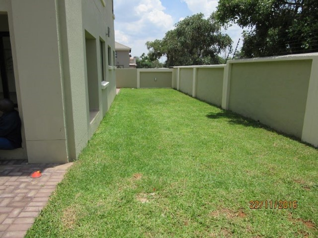 4 Bedroom House for sale in Montana Park & Ext ENT0056798 : photo#27