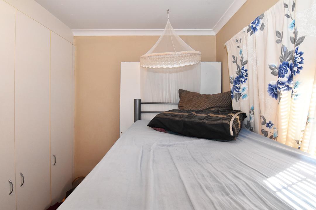 3 Bedroom House for sale in Broadlands Village ENT0067494 : photo#11