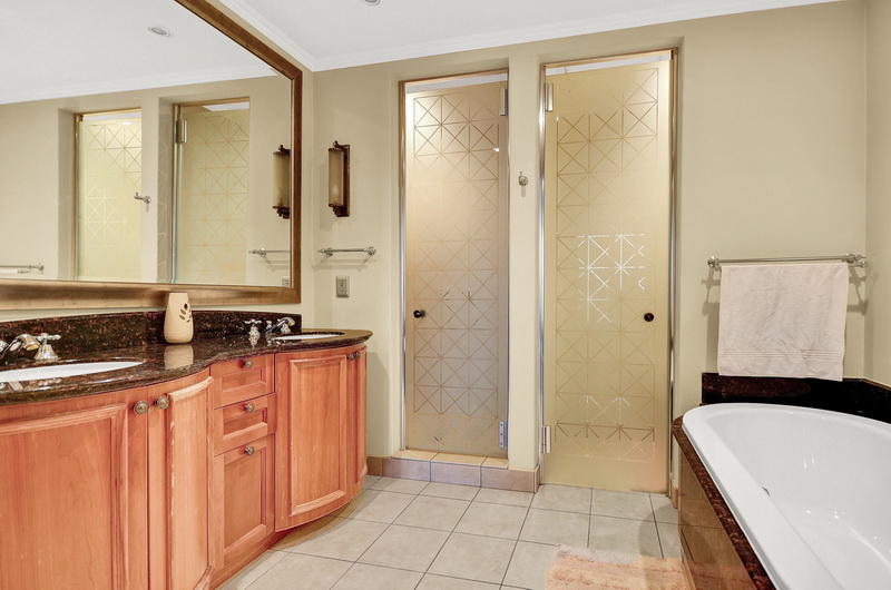 1 Bedroom Apartment for sale in Sandown ENT0029250 : photo#10