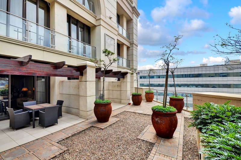 1 Bedroom Apartment for sale in Sandown ENT0029250 : photo#1