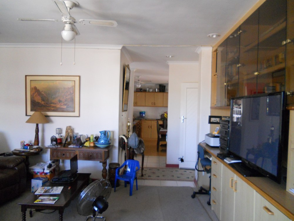 Townhouse for sale in Plattekloof ENT0027350 : photo#6