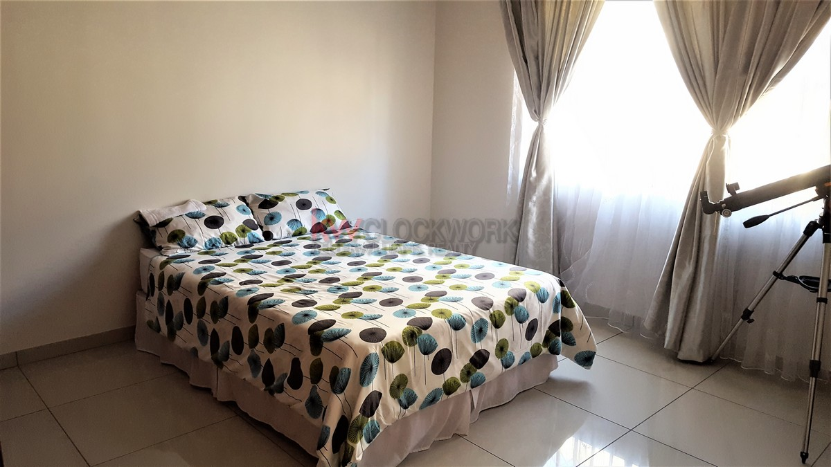3 Bedroom Townhouse for sale in New Redruth ENT0055405 : photo#16
