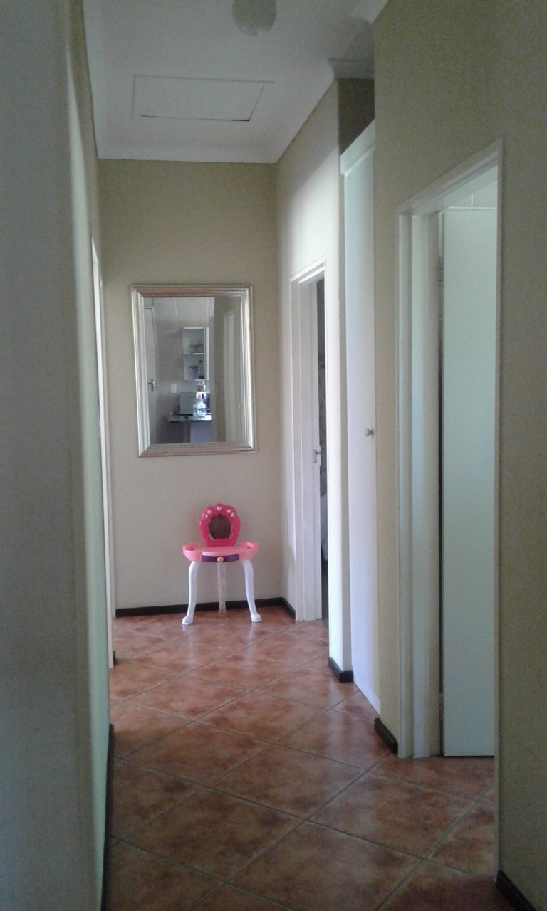 3 Bedroom Townhouse for sale in Northgate ENT0070583 : photo#7
