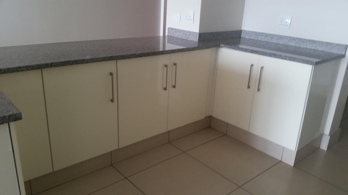 3 Bedroom Apartment for sale in Umhlanga ENT0011582 : photo#3