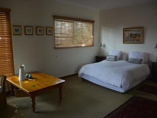 3 Bedroom House for sale in Garsfontein ENT0079940 : photo#8