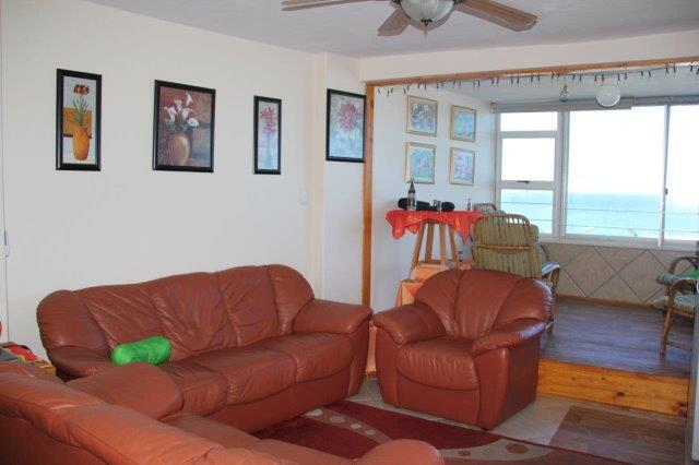 2 BedroomApartment For Sale In Warner Beach