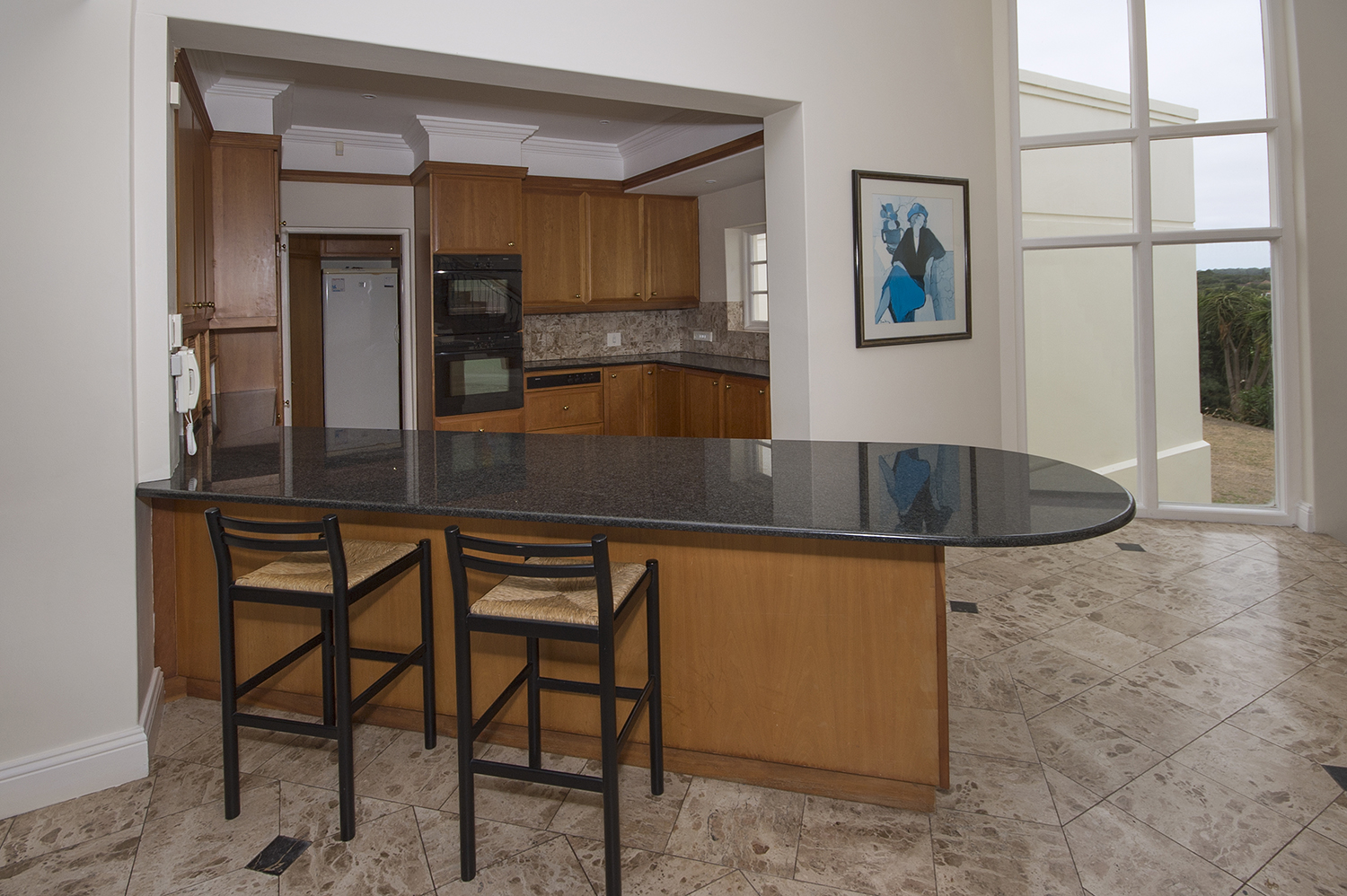 4 Bedroom House for sale in Mill Park ENT0024309 : photo#7