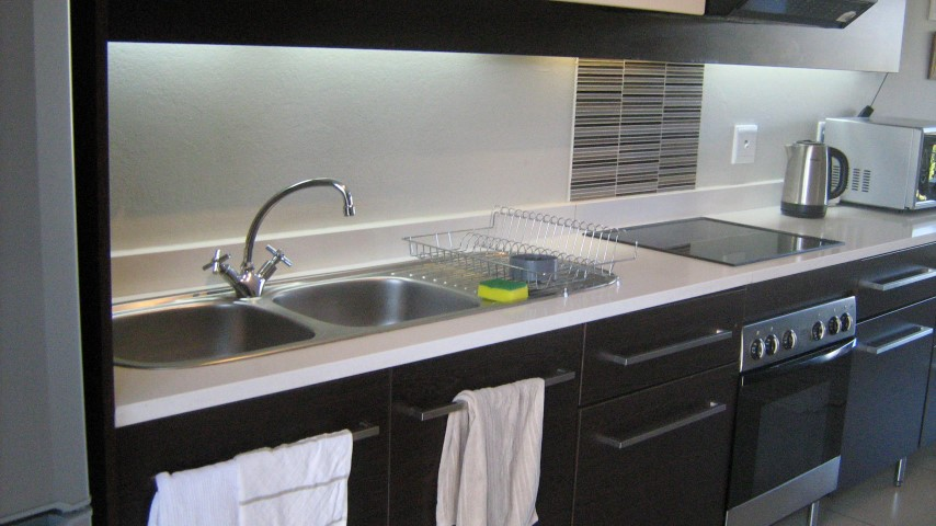 2 Bedroom Townhouse for sale in Glenvista ENT0032116 : photo#4