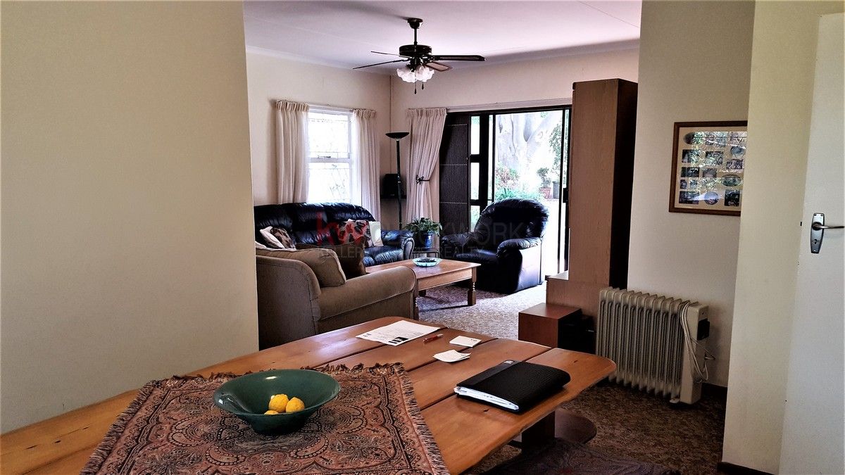 3 Bedroom House for sale in Randhart ENT0066819 : photo#20