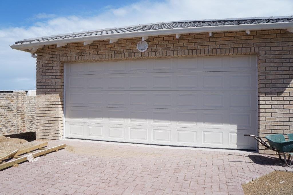 3 BedroomHouse For Sale In Fairview
