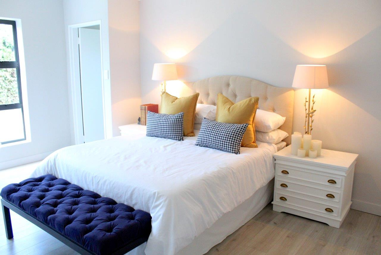 3 Bedroom House for sale in Alphen Park ENT0024465 : photo#12