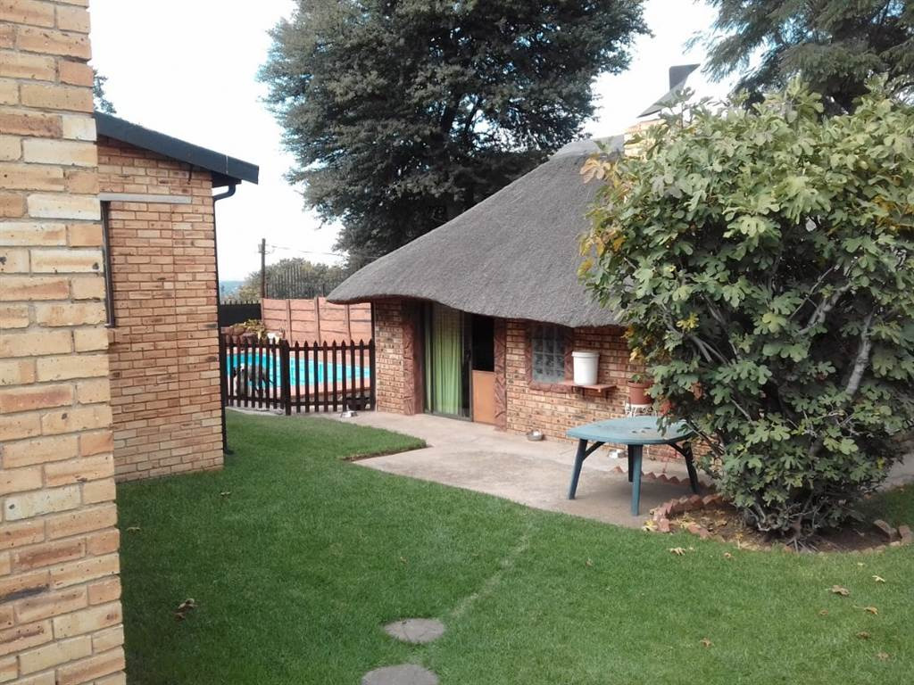 3 Bedroom House for sale in Alberton North ENT0092193 : photo#1