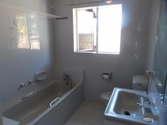3 Bedroom Townhouse for sale in Glenvista ENT0069029 : photo#7