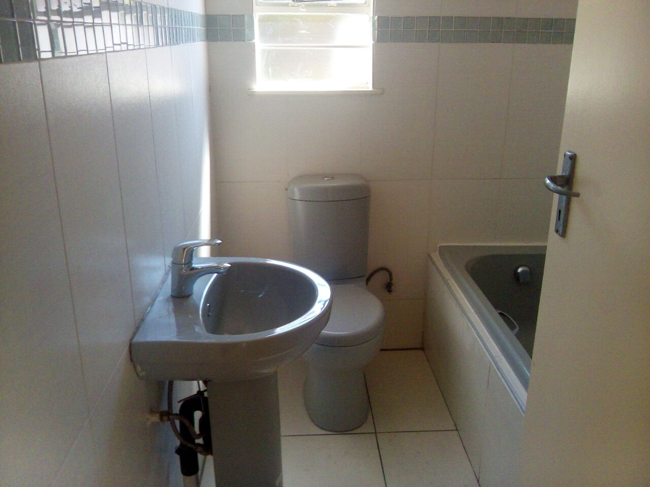 2 Bedroom Townhouse for sale in Sunninghill ENT0074719 : photo#7