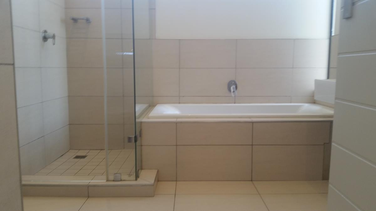 3 Bedroom Apartment for sale in Umhlanga ENT0011582 : photo#8