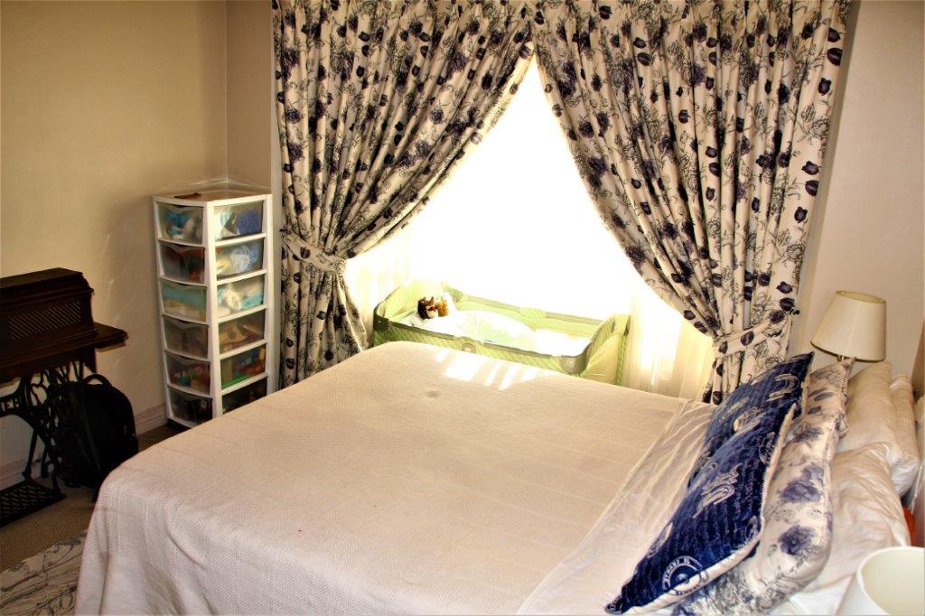 3 Bedroom Townhouse for sale in Eldoraigne ENT0032709 : photo#14