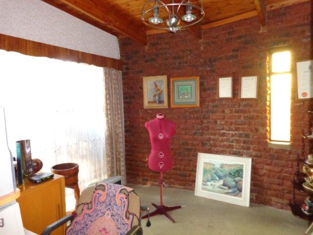 5 Bedroom House for sale in Waterkloof Heights ENT0003025 : photo#11