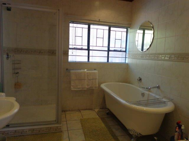5 Bedroom House for sale in Waterkloof Heights ENT0003025 : photo#27