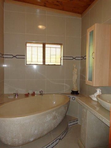 5 Bedroom House for sale in Waterkloof Heights ENT0003025 : photo#29