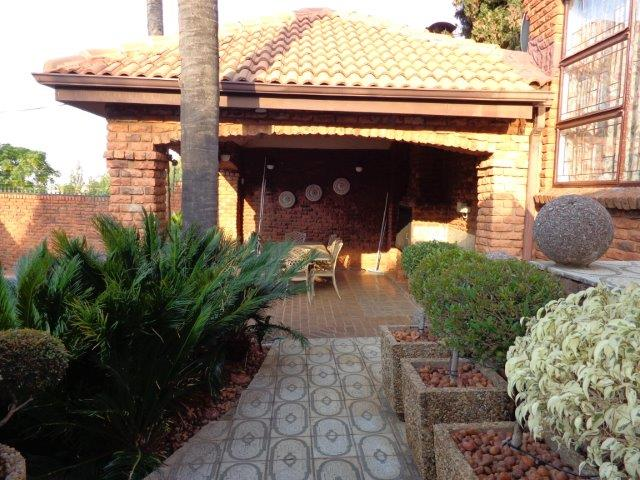 5 Bedroom House for sale in Waterkloof Heights ENT0003025 : photo#19
