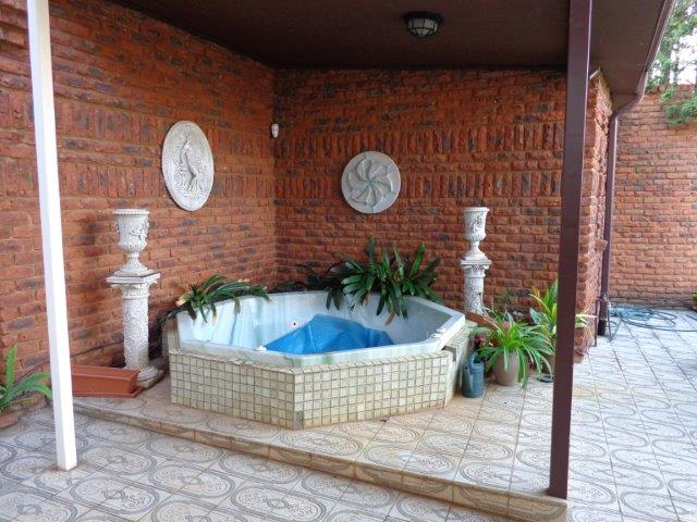 5 Bedroom House for sale in Waterkloof Heights ENT0003025 : photo#20