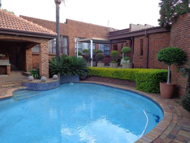 5 Bedroom House for sale in Waterkloof Heights ENT0003025 : photo#22