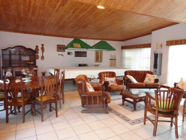 5 Bedroom House for sale in Waterkloof Heights ENT0003025 : photo#15