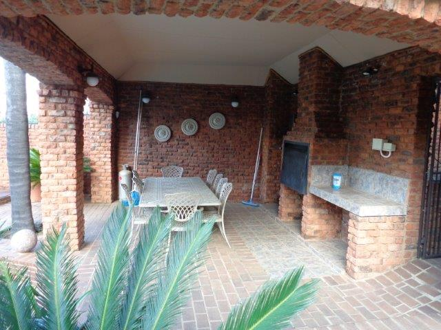 5 Bedroom House for sale in Waterkloof Heights ENT0003025 : photo#17