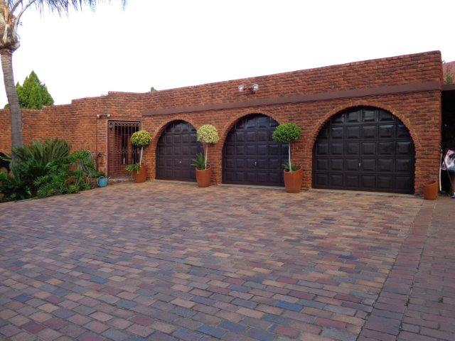5 Bedroom House for sale in Waterkloof Heights ENT0003025 : photo#18