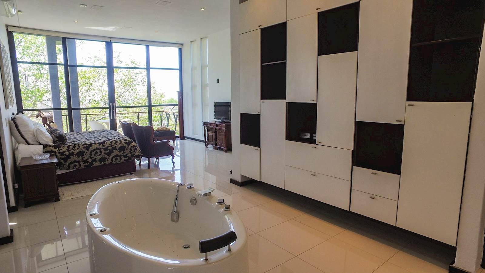 3 Bedroom House sold in Waterkloof Ridge ENT0010698 : photo#18