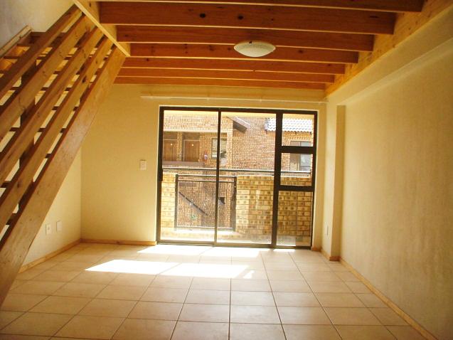 2 BedroomApartment For Sale In Dalpark