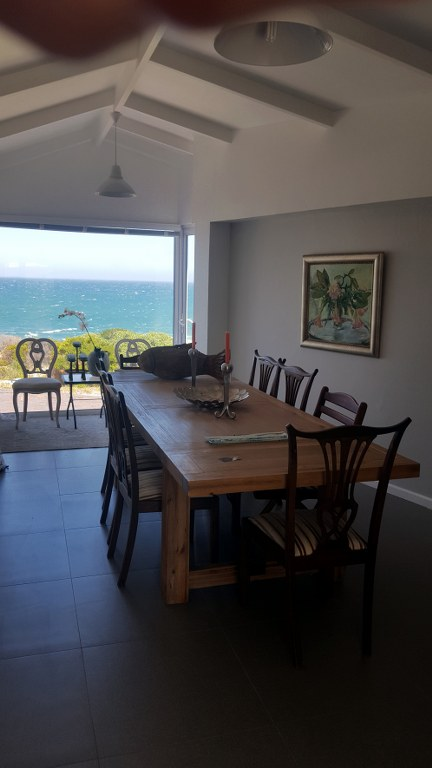 3 Bedroom House for sale in Pringle Bay ENT0079949 : photo#2