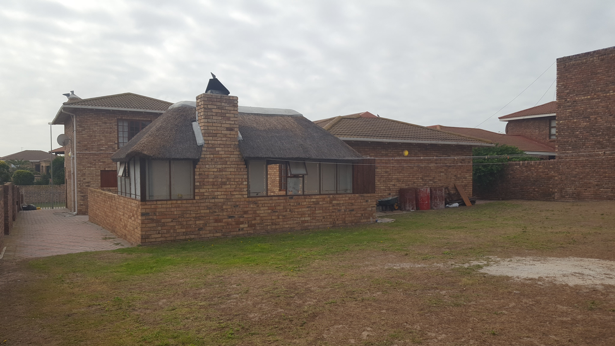 5 Bedroom House for sale in Bluewater Bay ENT0067493 : photo#2