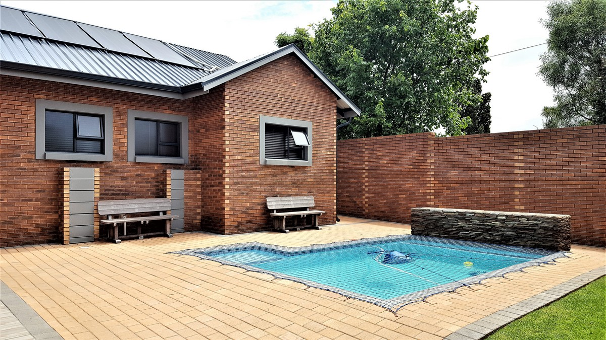 4 Bedroom House for sale in Randhart ENT0080568 : photo#21