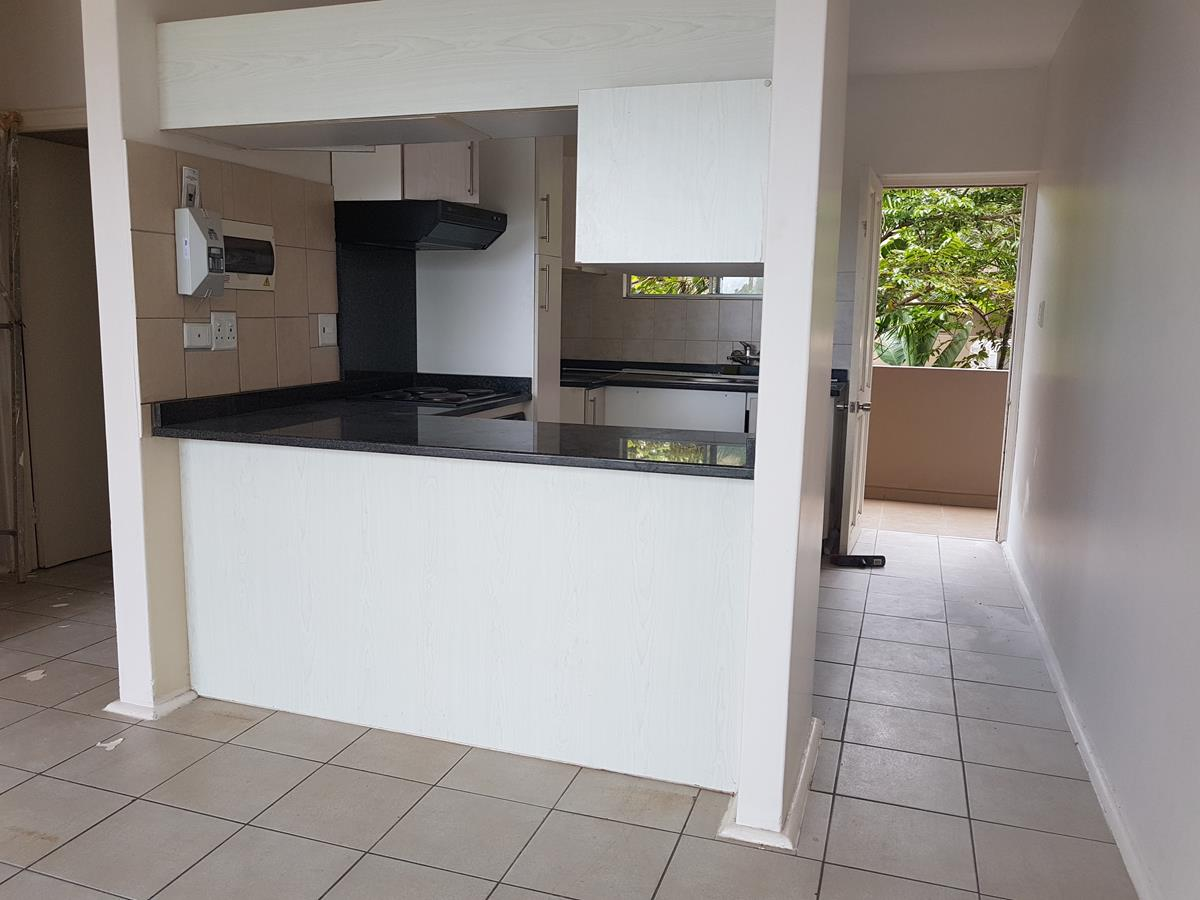 3 BedroomApartment For Sale In Umdloti