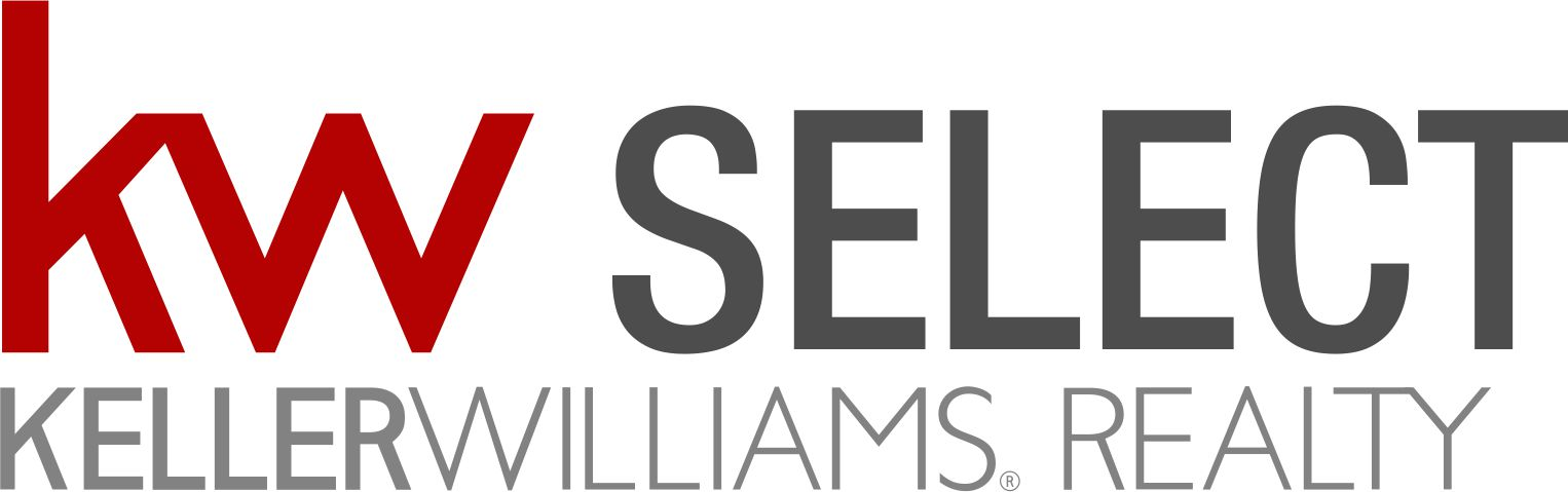 KW Select office logo