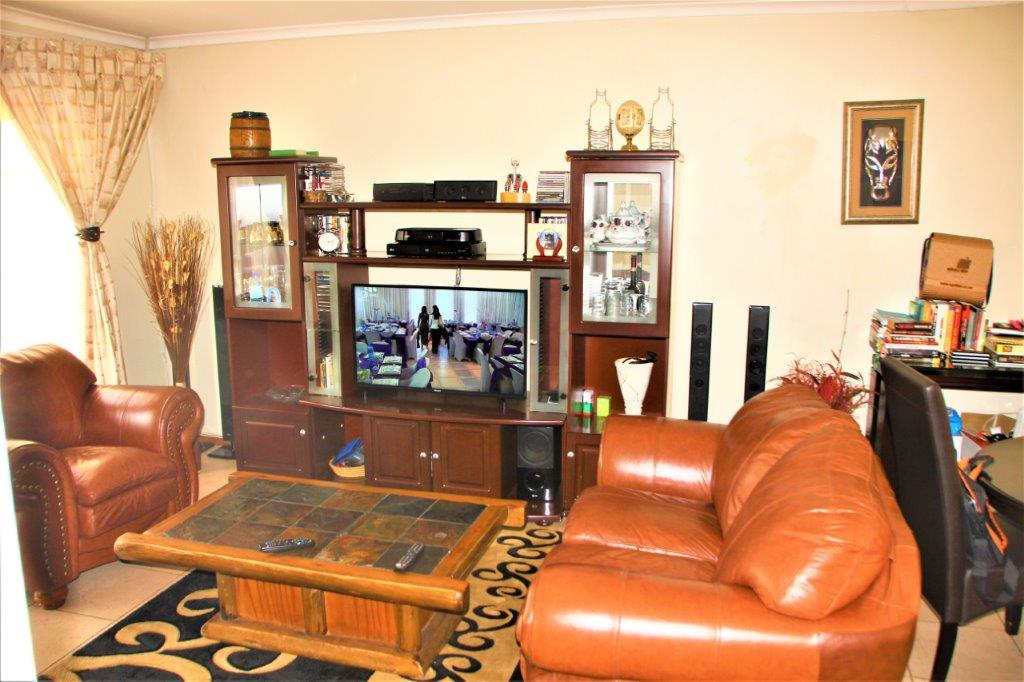3 Bedroom Townhouse for sale in The Reeds ENT0066880 : photo#8