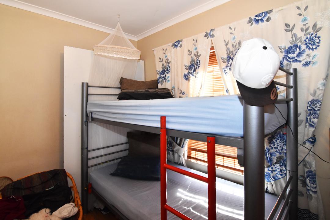 3 Bedroom House for sale in Broadlands Village ENT0067494 : photo#10