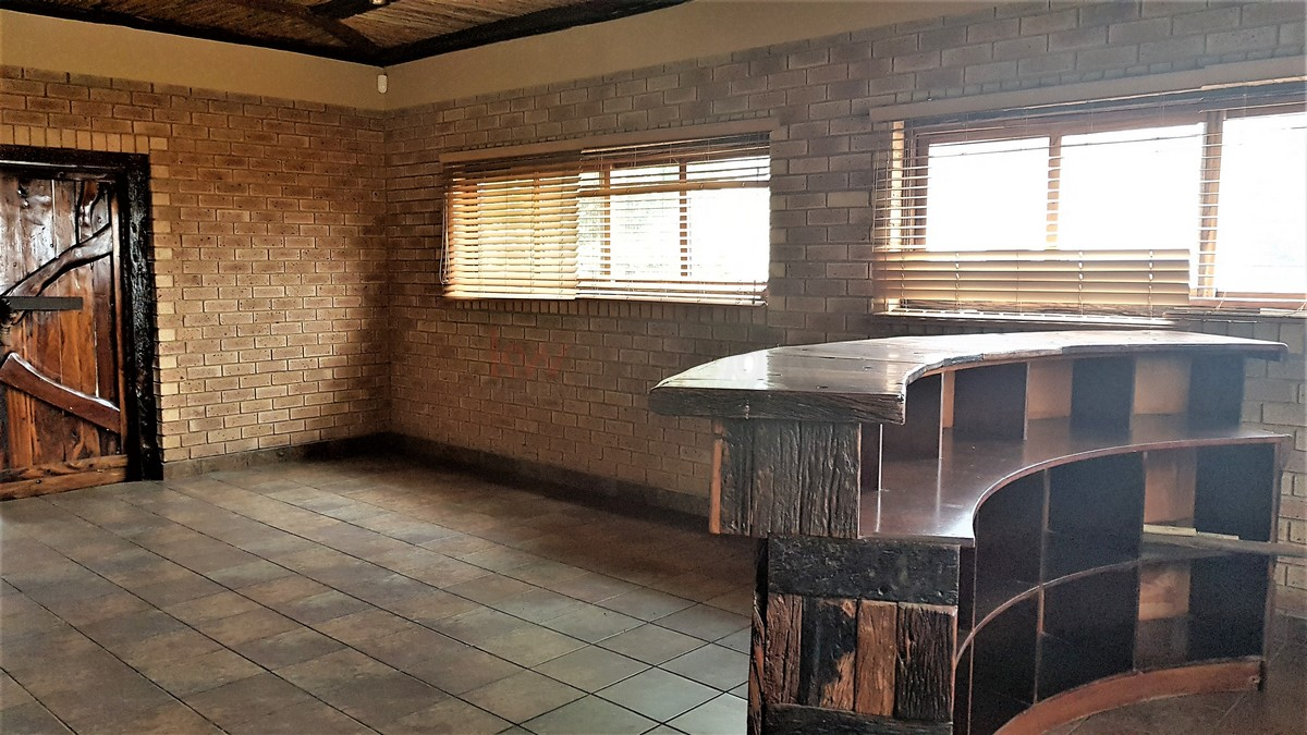 3 Bedroom House for sale in South Crest ENT0086991 : photo#11