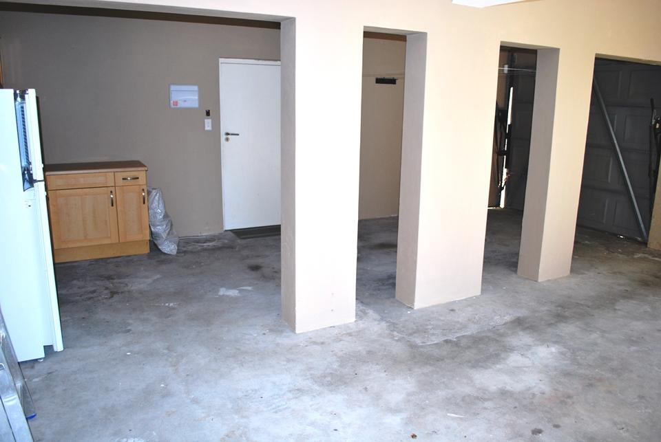 4 Bedroom House for sale in De Kelders ENT0016708 : photo#30