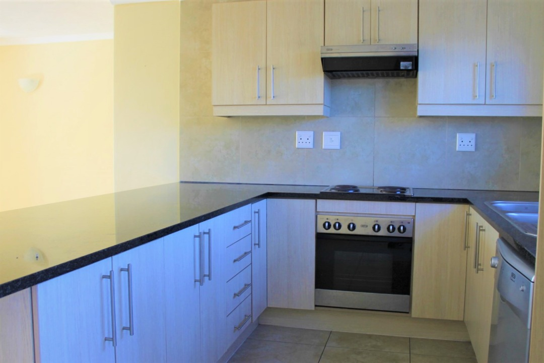 3 Bedroom Apartment for sale in Westcliff ENT0092984 : photo#1