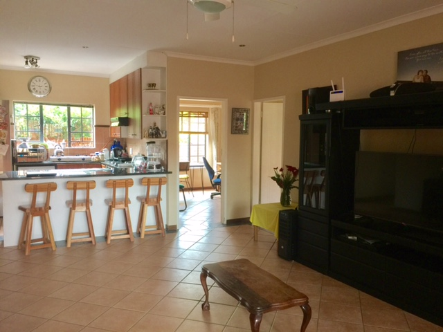 3 Bedroom Townhouse for sale in Mooikloof Ridge ENT0014316 : photo#4