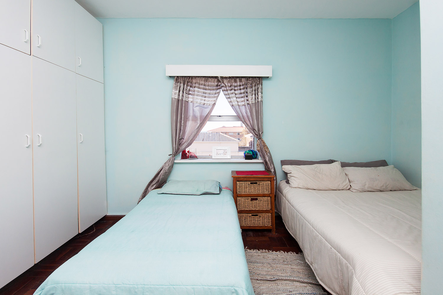 2 Bedroom Apartment pending sale in Humewood ENT0048095 : photo#16