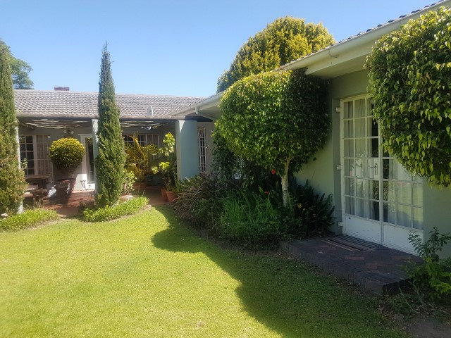 4 BedroomHouse For Sale In Walmer
