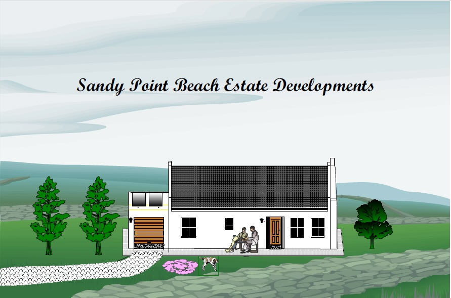 2 Bedroom House for sale in Sandy Point ENT0066860 : photo#20