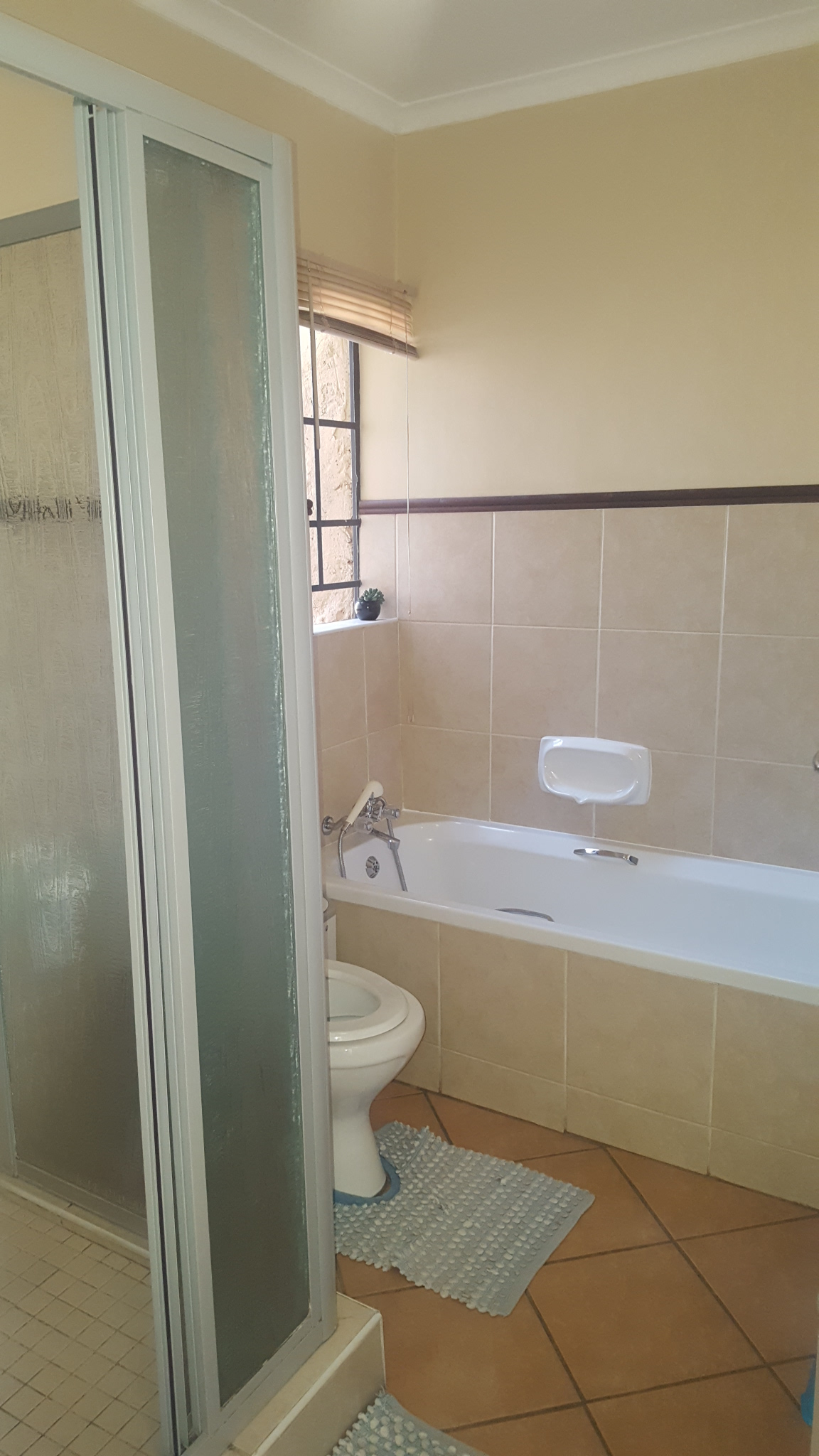 2 Bedroom Townhouse for sale in Mooikloof Ridge ENT0037652 : photo#7