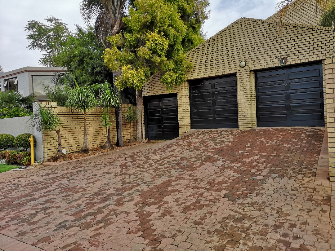 4 Bedroom House for sale in Centurion Golf Estate ENT0092985 : photo#41