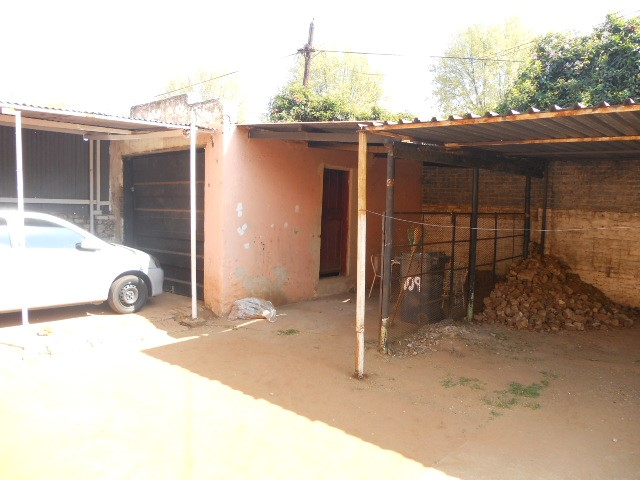 3 Bedroom House for sale in Bezuidenhouts Valley ENT0056962 : photo#21
