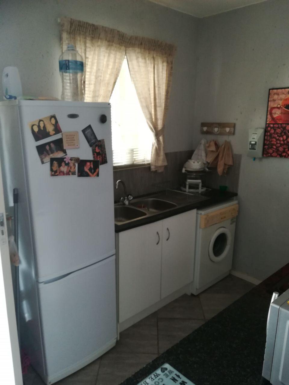 2 Bedroom Apartment for sale in Van Der Hoff Park ENT0066881 : photo#4
